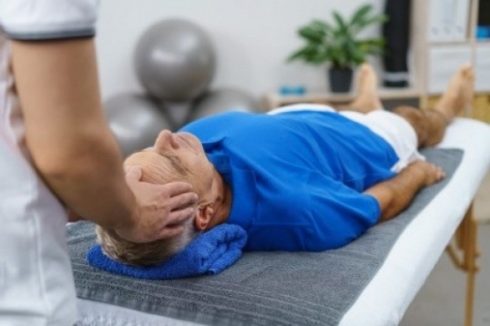 Hastings Sports Injury & Physiotherapy Centre Physiotherapists Port Macquarie – Hastings Physiotherapy helps restore your body to optimum condition--